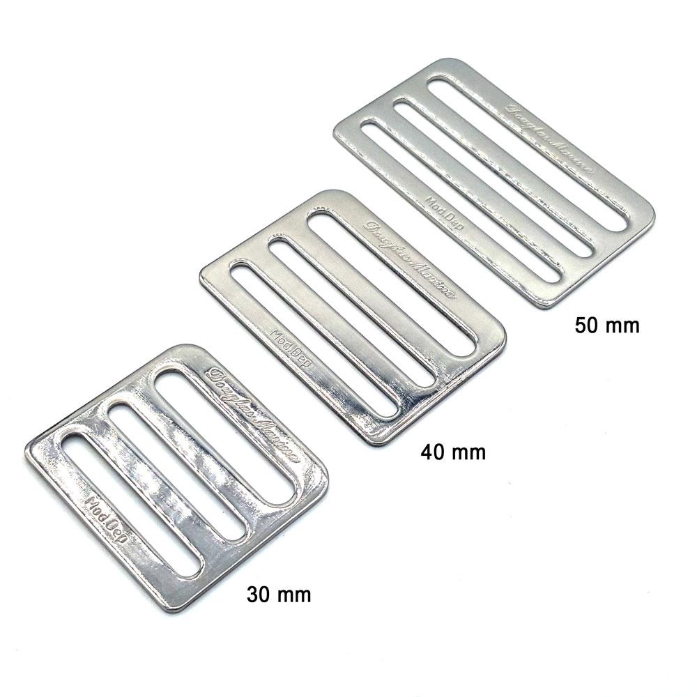 piernadel Lesezeichen Metall Memo Clip Schreibwaren Kirschblueten Box Clips U4I2