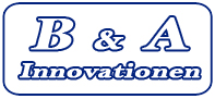 Solutions-Seller-Logo