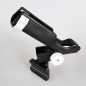 Fishing Rod Holder 360 ° Nylon